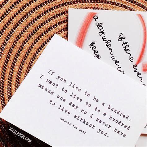 Free Printable Love Notes   AllFreeDIYWeddings.com