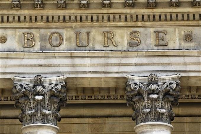 Le fonds activiste Bluebell au capital de Danone et réclame le départ de Faber, dit Challenges