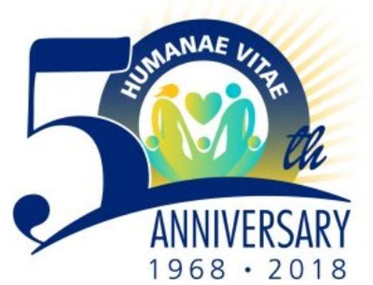 50 anos da encíclica Humanae Vitae: sexo e reprodução no século XXI