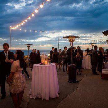 Point vicente wedding night ? Palos Verdes Source