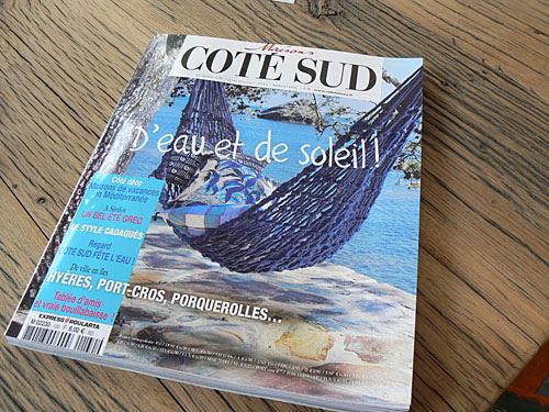 Côté Sud.jpg