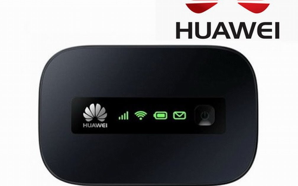 huawei e5332 mobiler mifi wlan router original werde das. Black Bedroom Furniture Sets. Home Design Ideas