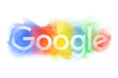 design google logo allgirlsinfo