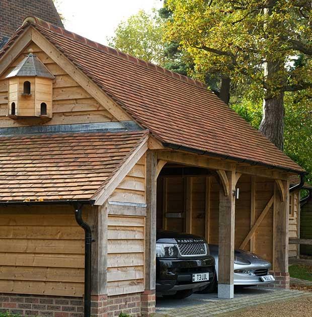Shed Design Brick ~ download wood shed plans easy