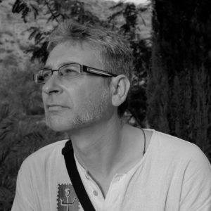 Francisco Martínez, libro, reseña, QueEstasLeyendo, Misión Vertical, ensayo, Francisco Martínez Navarro, libros, Esdrújula Ediciones, blog de lectura, Solo Yo, Blog Solo Yo, Blog LIterario, reto 25 españoles, libros 2016,