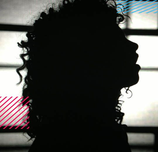 Brand New Me (Still), Alicia Keys