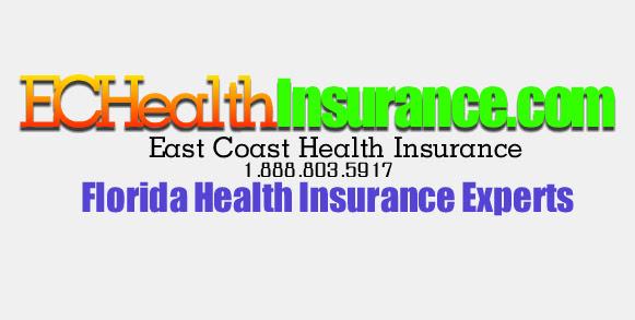 Fort Lauderdale Broward Health Insurance Gets A Facelift ...