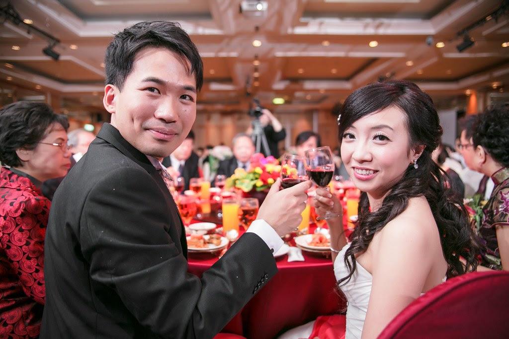 Wah&Wei 婚禮紀錄 (112)