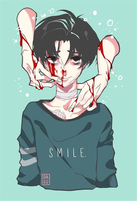 killing stalking images  pinterest anime guys
