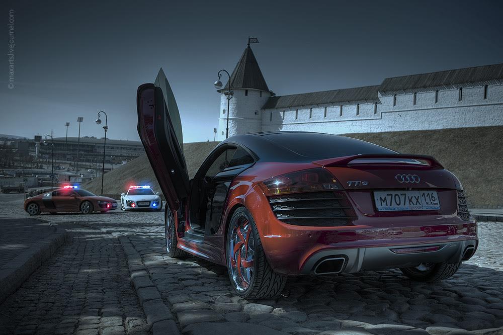Porsche 911 Rsr Phantom Drophead Dodge Viper Gts R Peugeot Rcz Brasil Vtc  If You U0026 39 Re A Fan Of