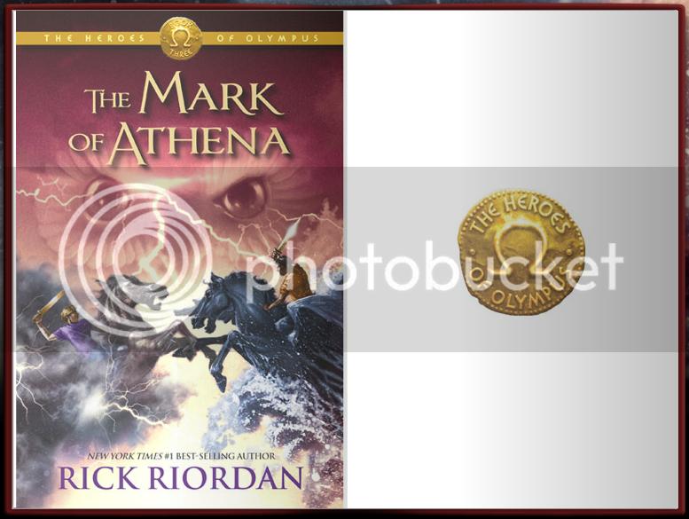 Mark-of-Athena-chapter