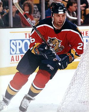 photo SheppardPanthers-1.jpg