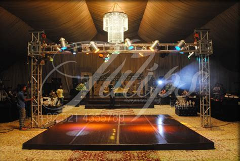 Hire stage lighting trussing,aluminum lighting truss in