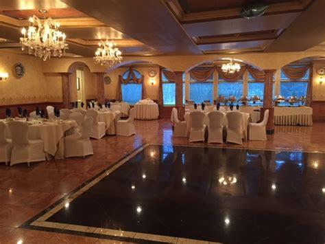 Ravello Banquets   East Hanover, NJ Wedding Venue