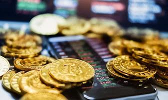 Ultimele stiri legate de bitcoin, Ethereum
