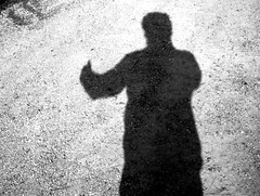 ombre, 26 septembre 2005