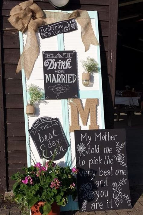 1000  ideas about Rehearsal Dinner Decorations on