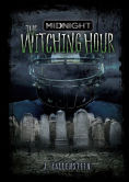 Title: The Witching Hour, Author: J. Fallenstein