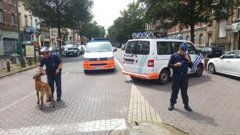Terrorismo, 12 arresti in Belgio: preparavano attentato a Euro 2016