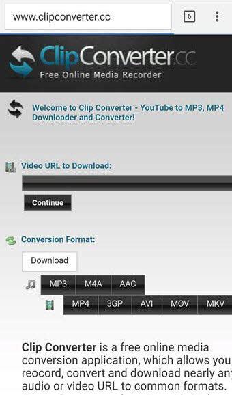 websites   youtube   video