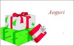 biglietti per i regali di natale,piccoli biglietti di auguri,bigliettini auguri,biglietti auguri per le feste,biglietti per i regali,