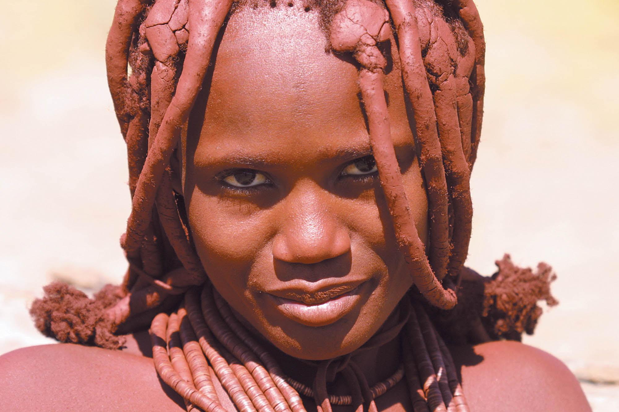 Самые черные африканки, Негритянки секс фото 16 фотография
