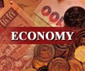 Hong_kong_economy_01.jpg
