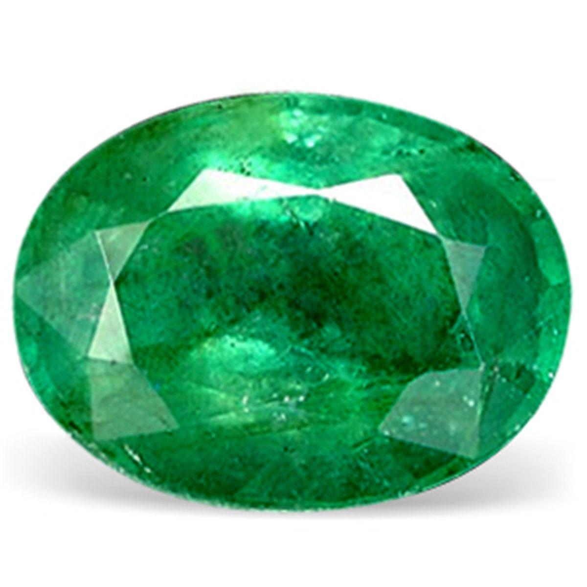 Resultado de imagen para emerald gemstones