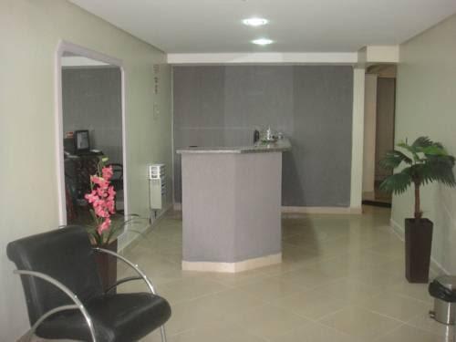 Review Dok Brasilia Hotel II