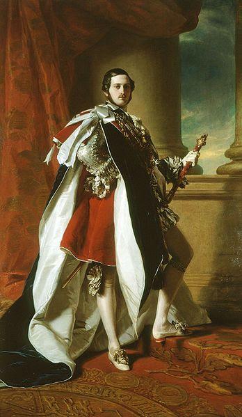 File:Prince Albert 404387.jpg