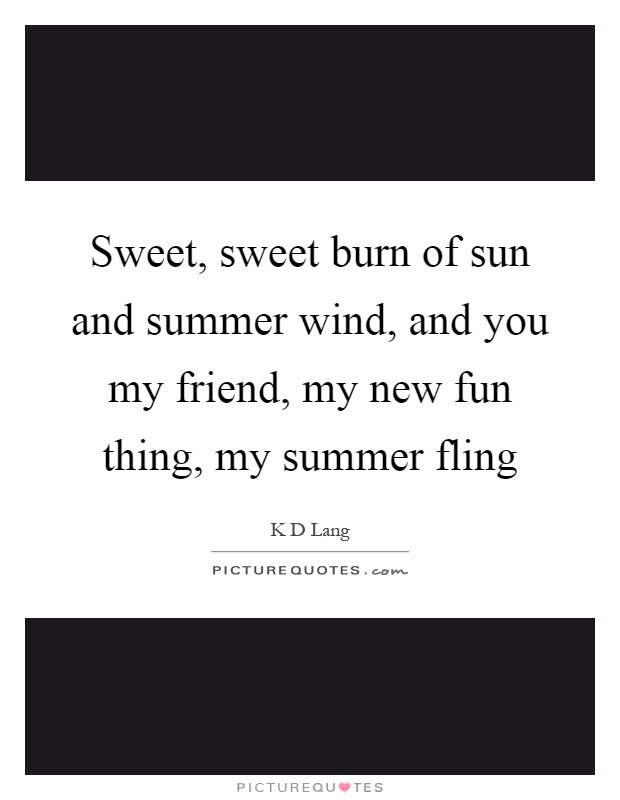Fun In The Sun Quotes Sayings Fun In The Sun Picture Quotes