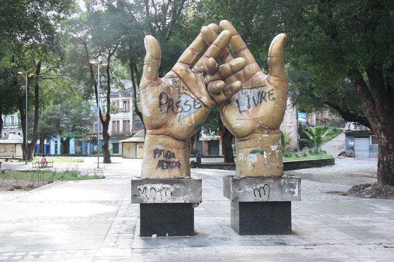http://www.jfparanagua.com.br/blog/wp-content/uploads/2013/08/IMG_2493.jpg