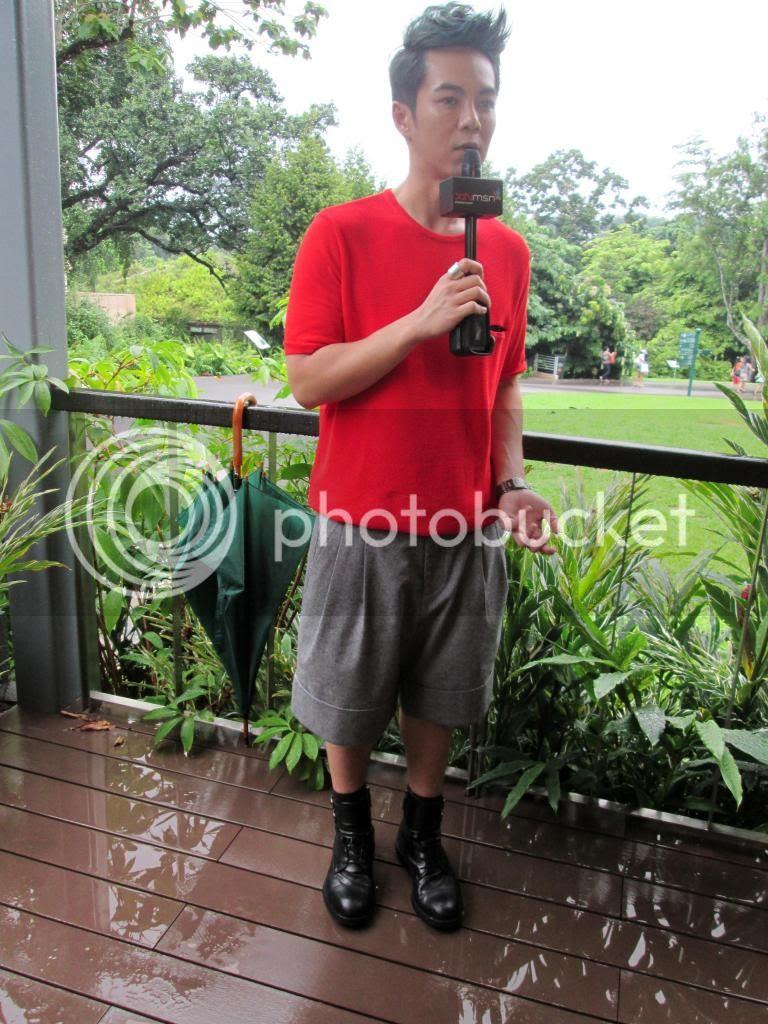 photo SingaporeBotanicGardensIssacDang75.jpg