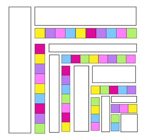 doGood-feb-corner-piecing-together