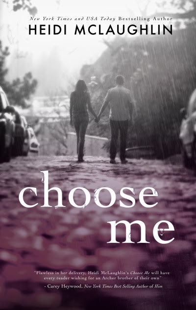 http://tammyandkimreviews.blogspot.com/2015/04/release-day-launchreview-choose-me.html