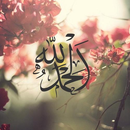 http://islamicartdb.com/wp-content/uploads/2014/03/arabic-calligraphy-64.png