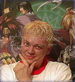 Greg Ayres Pictures, Images and Photos