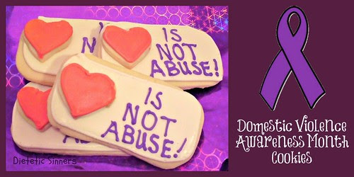 Love is Not Abuse (40)
