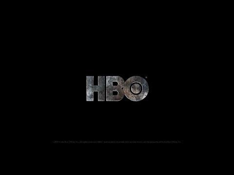 HBO Ao Vivo