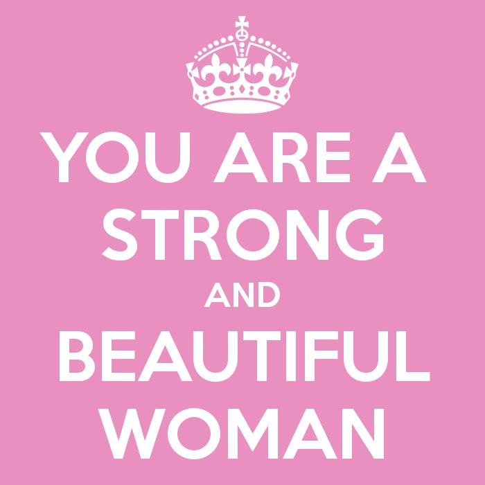 You Are Beautiful Quote Quote Number 554671 Picture Quotes