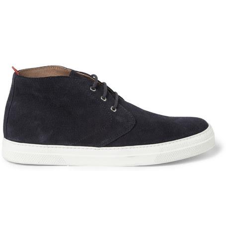Oliver Spencer Shoes Sale