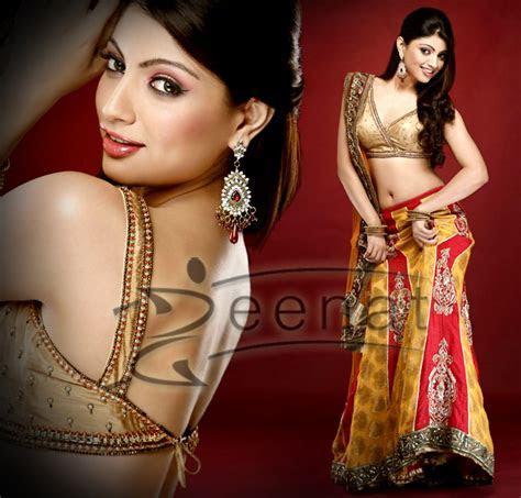 Lehenga Choli   Zeenat Style   Page 3