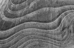 ice-lines-curves3