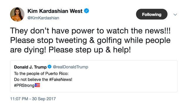 Kim Kardashian Said She Quotdoesnx27t Have A Bad Word To Say