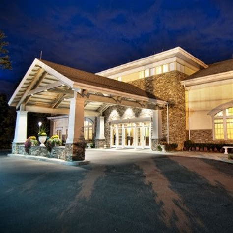 The Riverview in Simsbury, CT  Wedding venues Reviews
