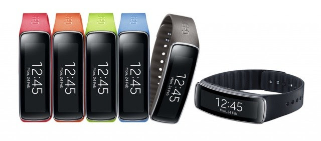 samsung-gear-fit-feature-640x0