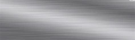Silver Chrome Background   www.pixshark.com   Images