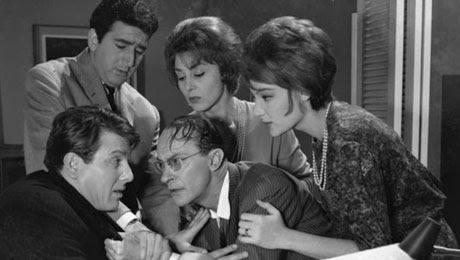 perierga.gr - Απολαυστικές απιστίες στον ελληνικό κινηματογράφο!