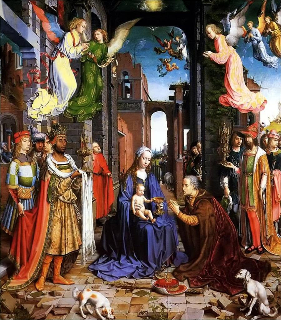 photo jan_gossaert_nativity_scene_zps8eb24376.jpg