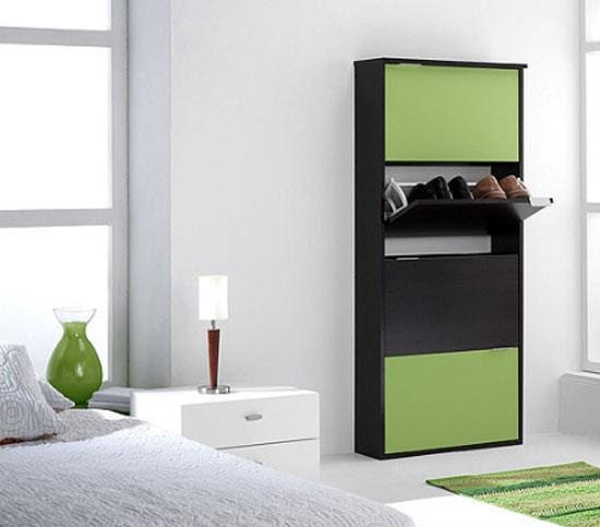 Dormitorio muebles modernos armarios zapateros leroy merlin - Muebles tv leroy merlin ...